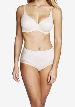 Dominique™ Melina Medium Control Shaper Brief,