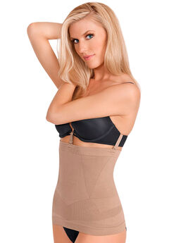 Julie France by Euroskins Tummy Shaper,