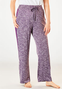 Lounge Pant by Dreams & Co.®,