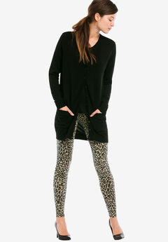 Leggings by ellos®,