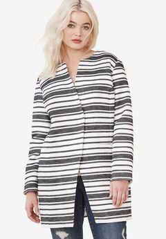 a9efb22f20d78 Cheap Plus Size Coats   Jackets for Women