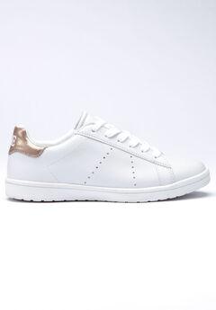 Love Sneakers by ellos®,
