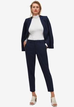 Everyday Slim Pants by ellos®,