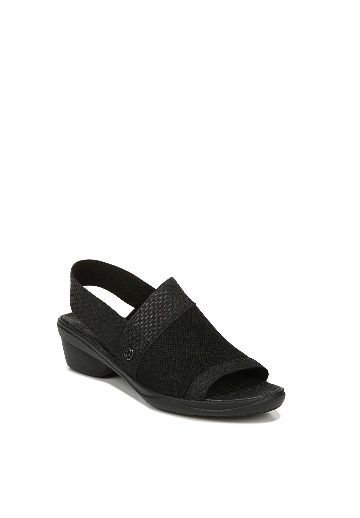 Molly Sandals by BZEES,