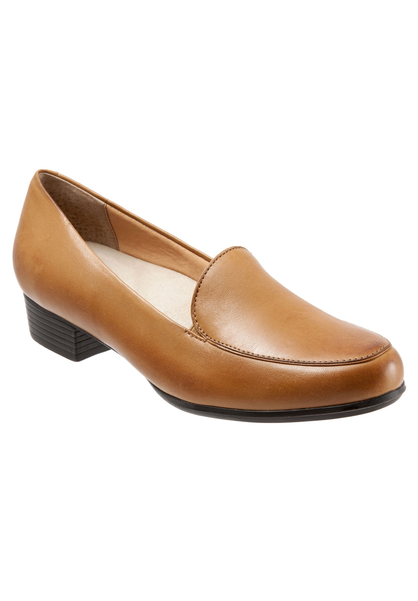 Monarch Flats by Trotters®,