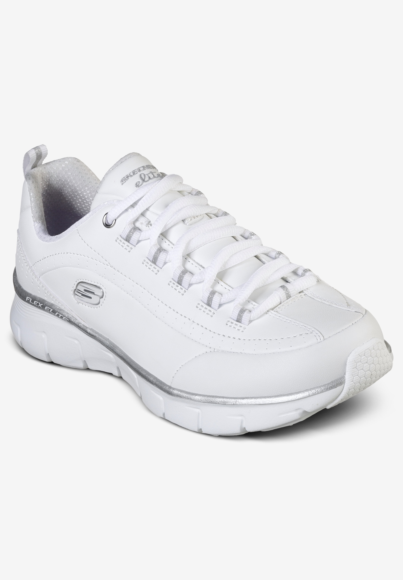 The Synergy 3.0 Sneaker By Sketchers®,