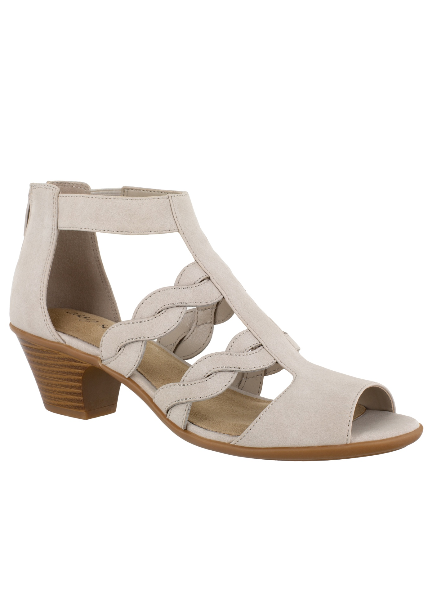Daughtry Sandals by Easy Street,