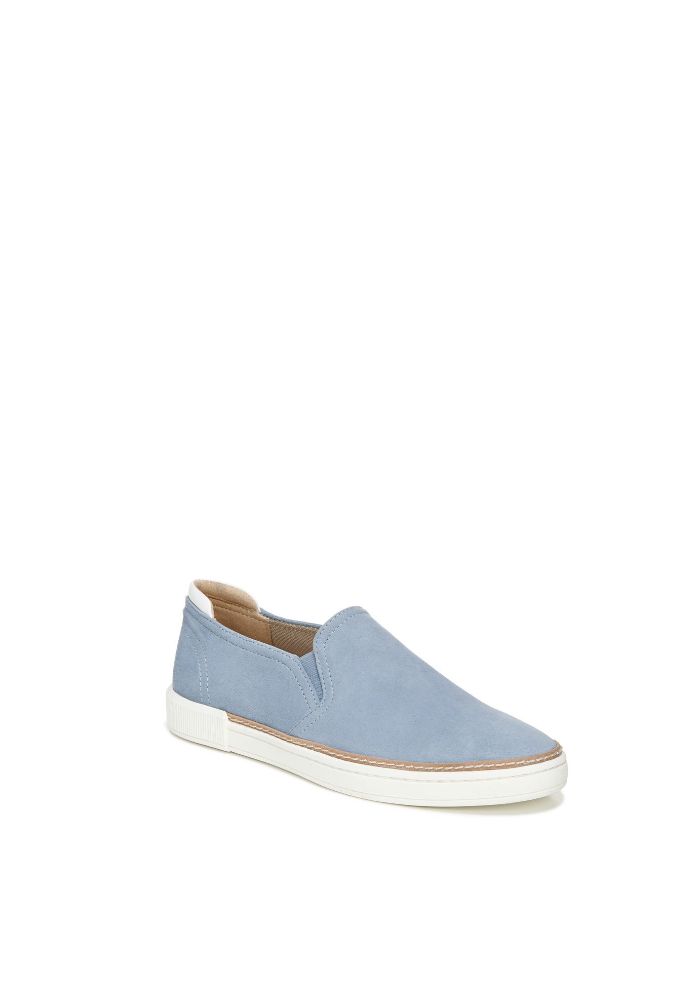 Jade Slip-On by Naturalizer,
