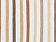 Kate Tunic, MULTI BROWN STRIPE, swatch