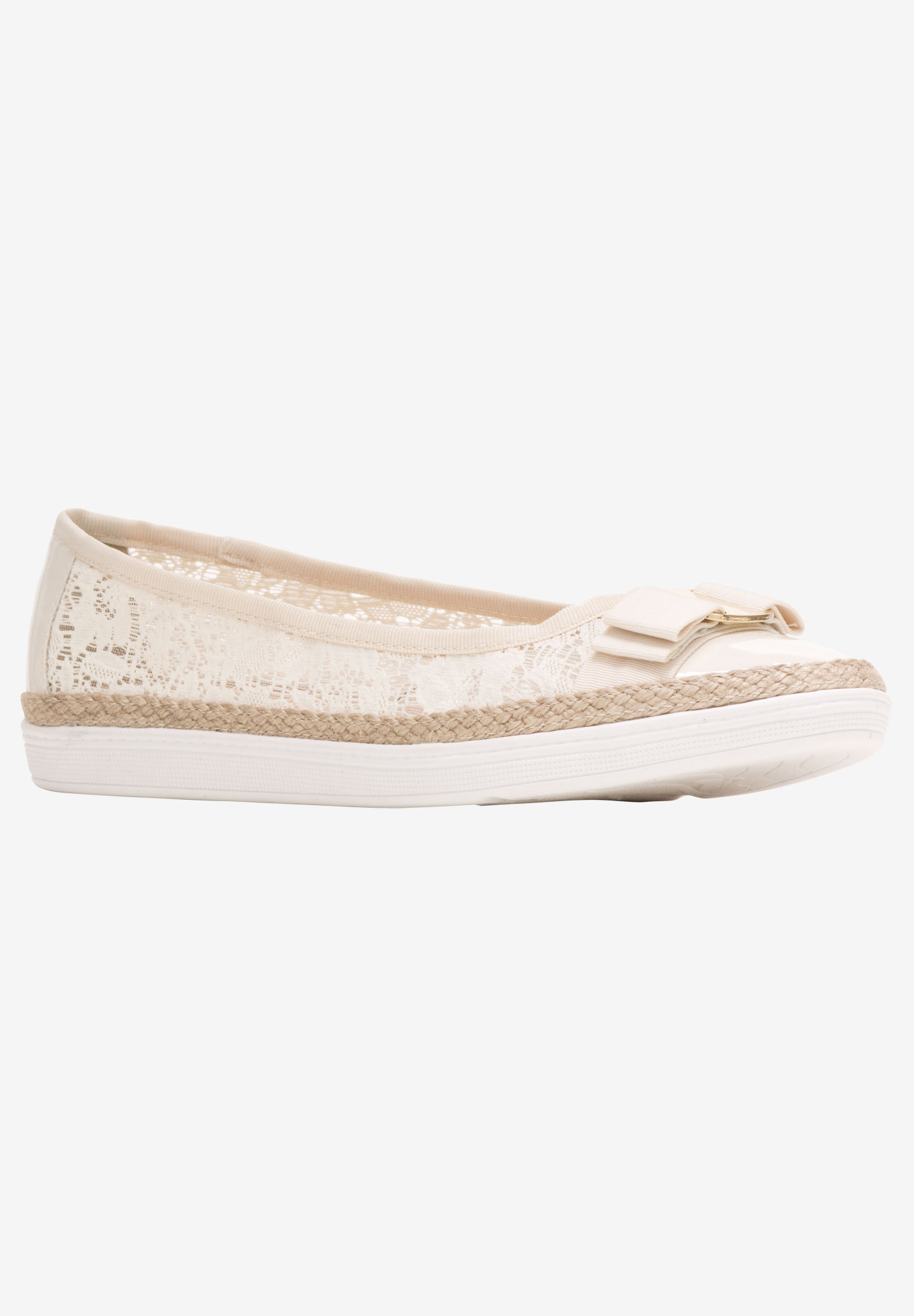 Fagan Flat by Soft Style,
