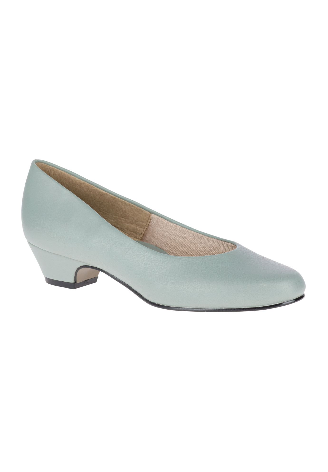 Angel II Pump by Soft Style,