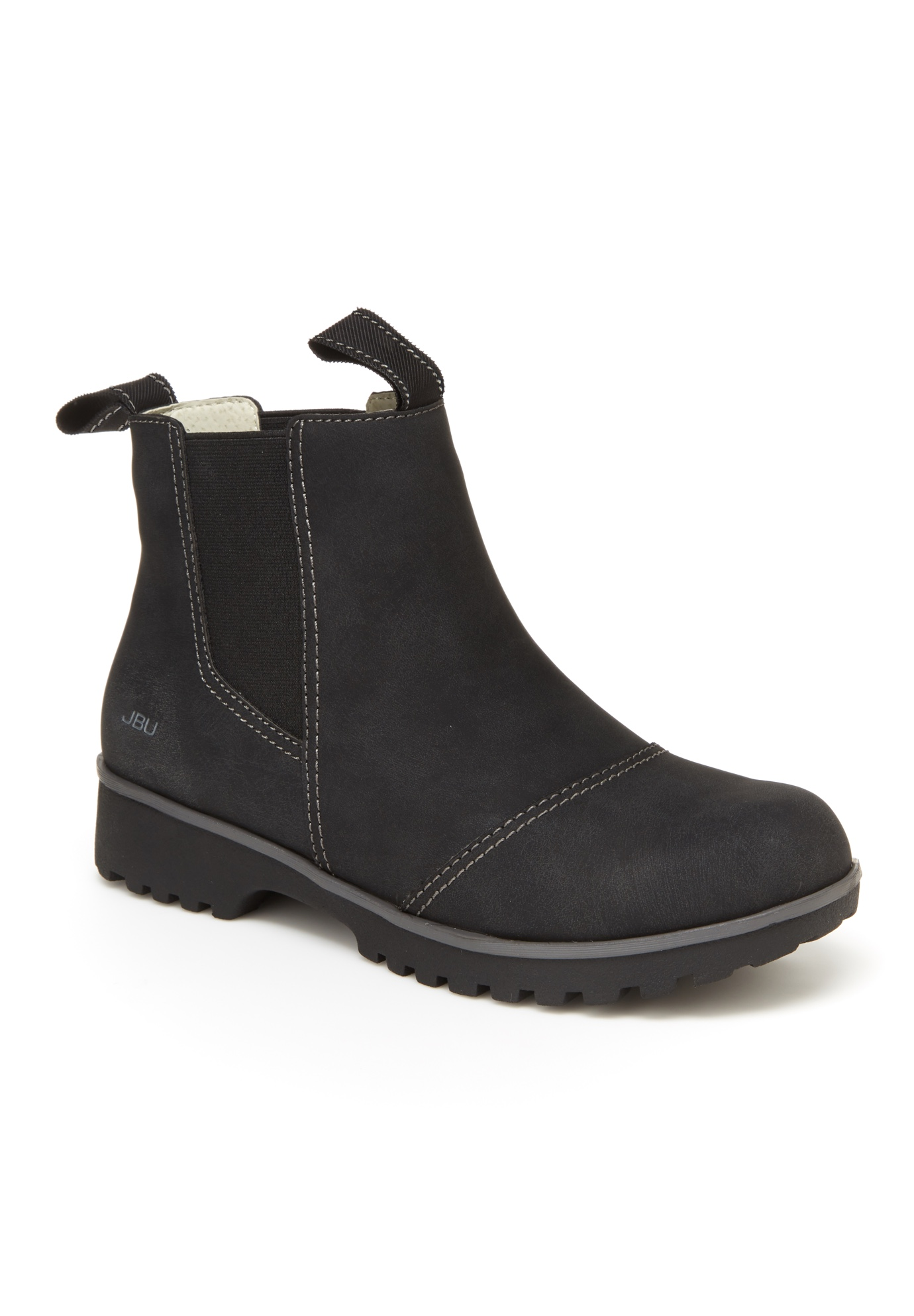 Eagle Weather-Ready Bootie by JBU by Jambu,