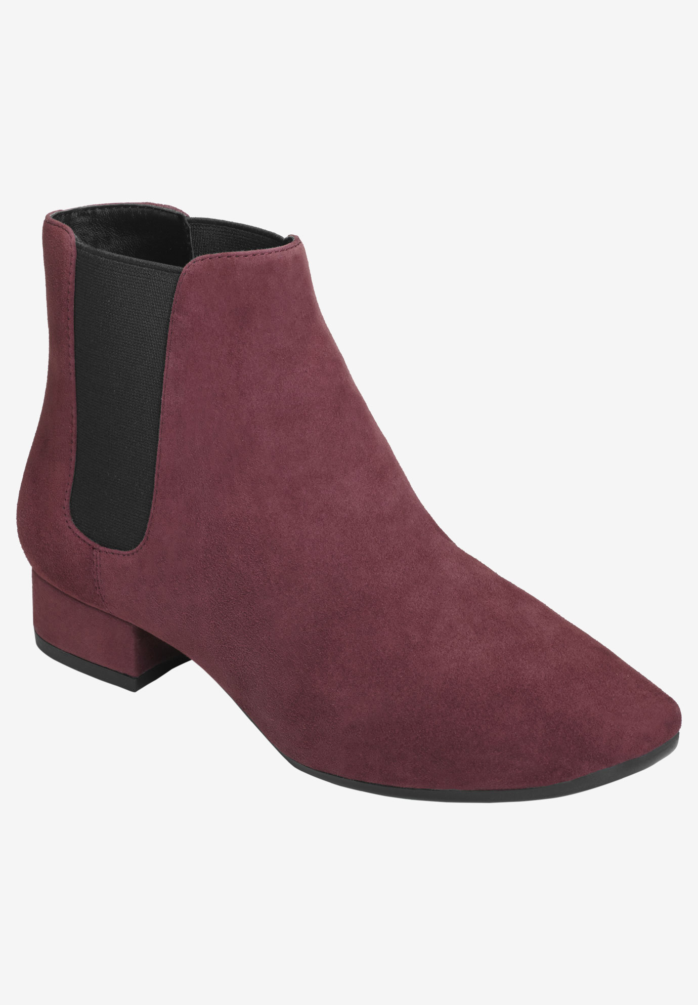 Skyway Bootie by Aerosoles®,