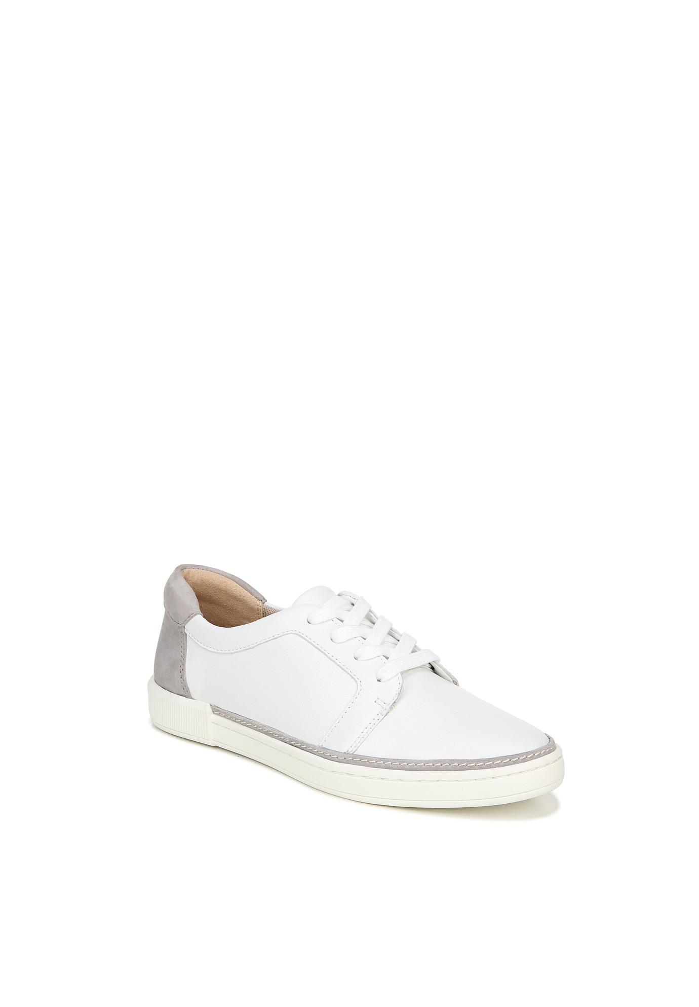 Jane Sneaker by Naturalizer,