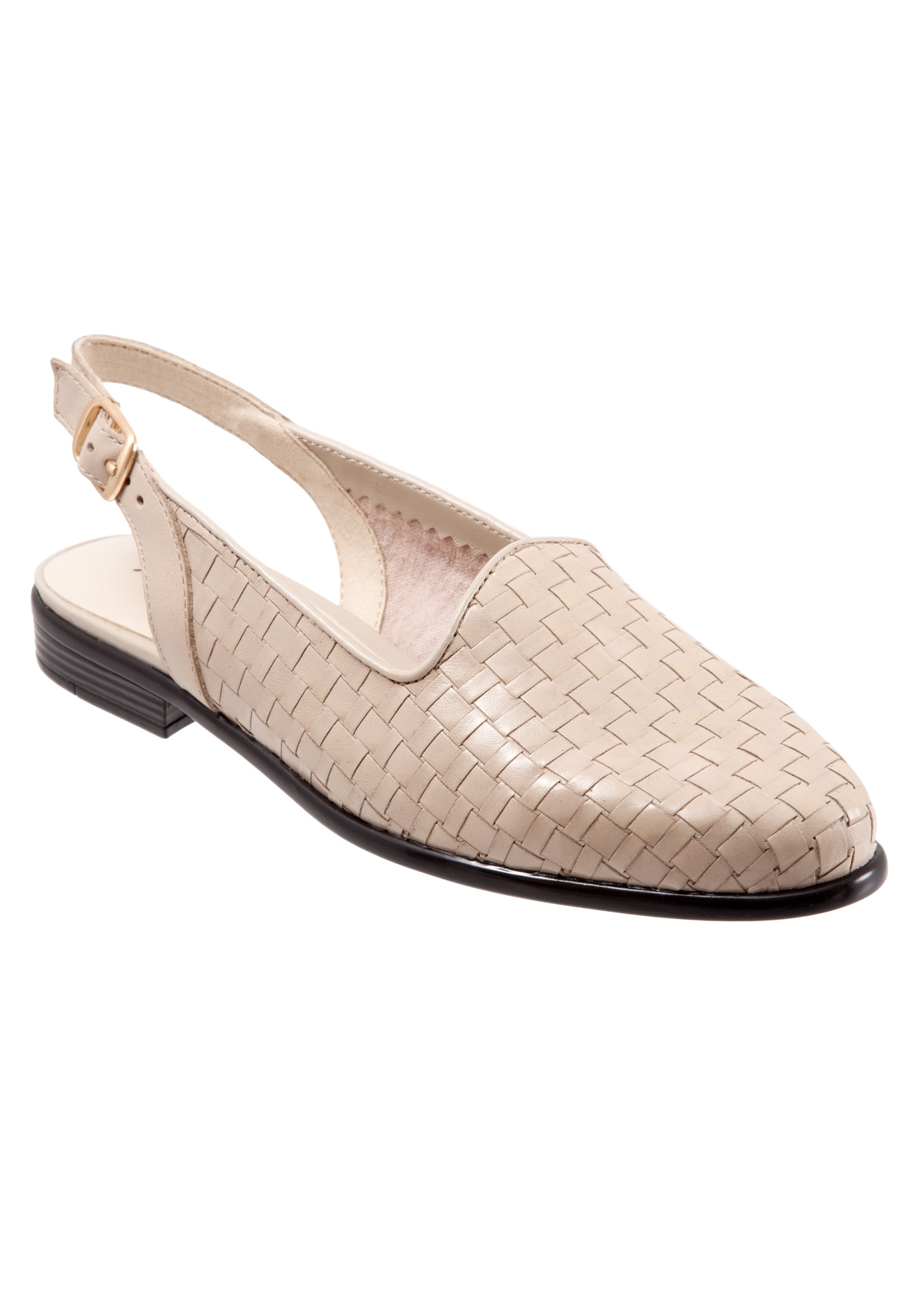 Lena Slingback by Trotters,