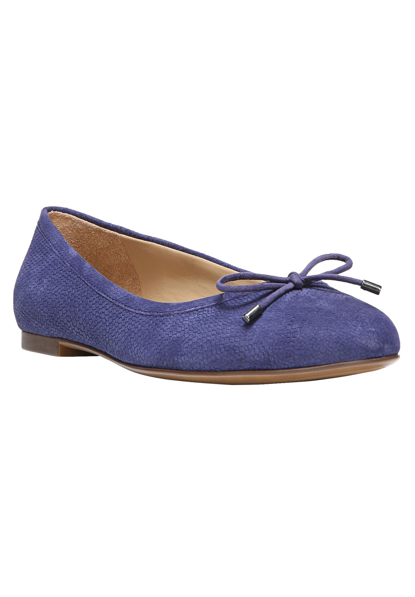 Grace Flats by Naturalizer®,