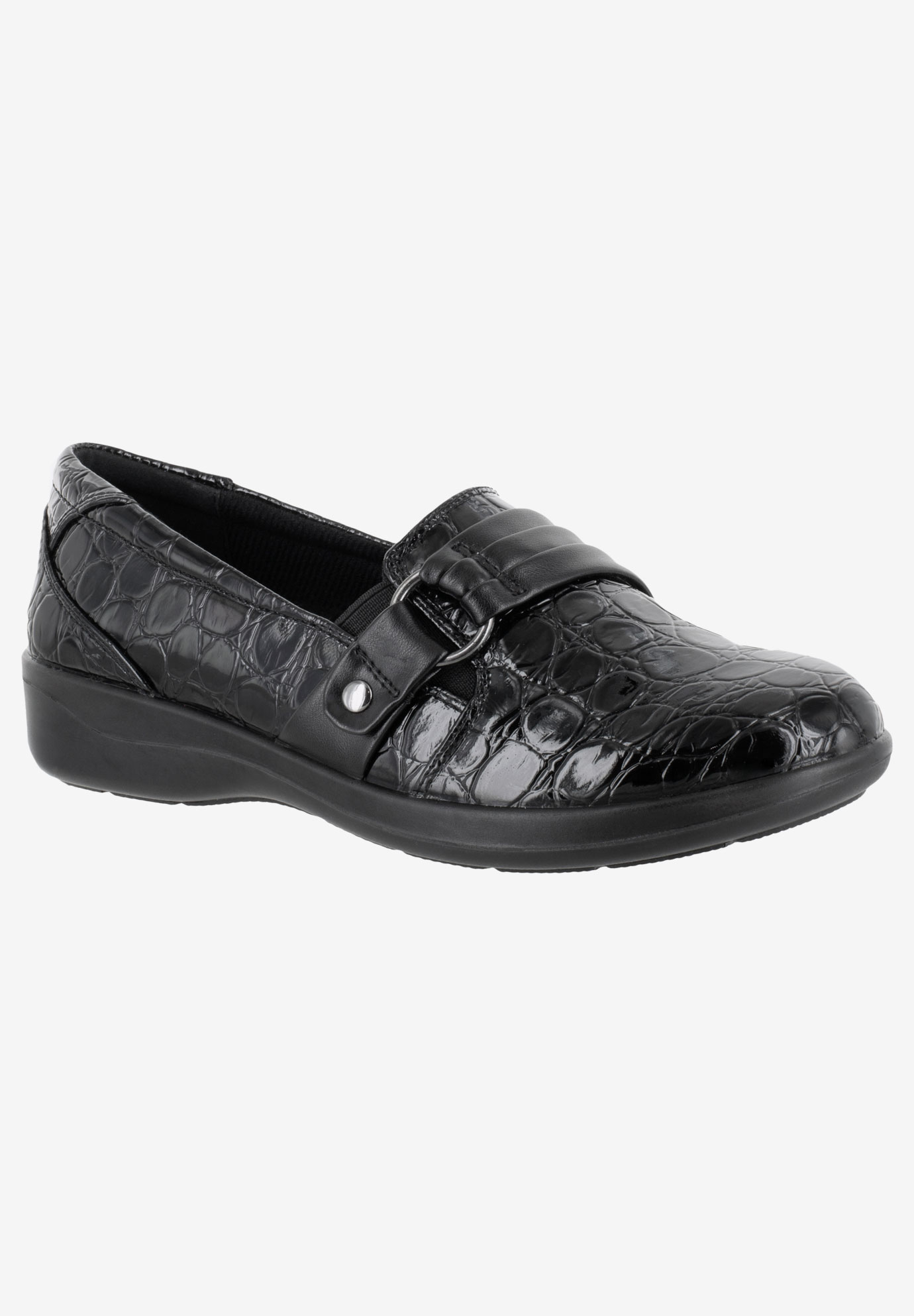 Tully Slip-On by Easy Street,