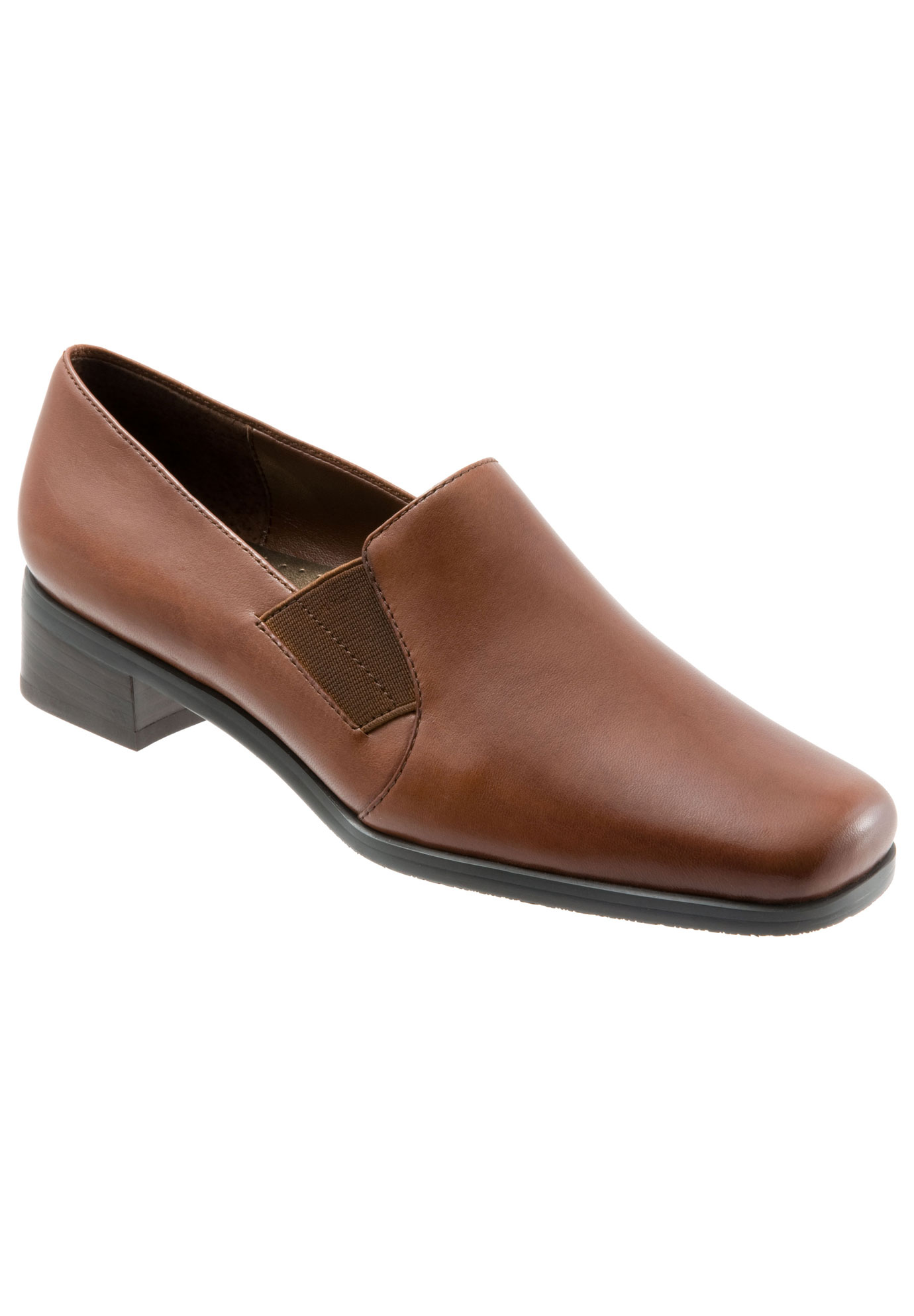 Ash Dress Shoes by Trotters®,