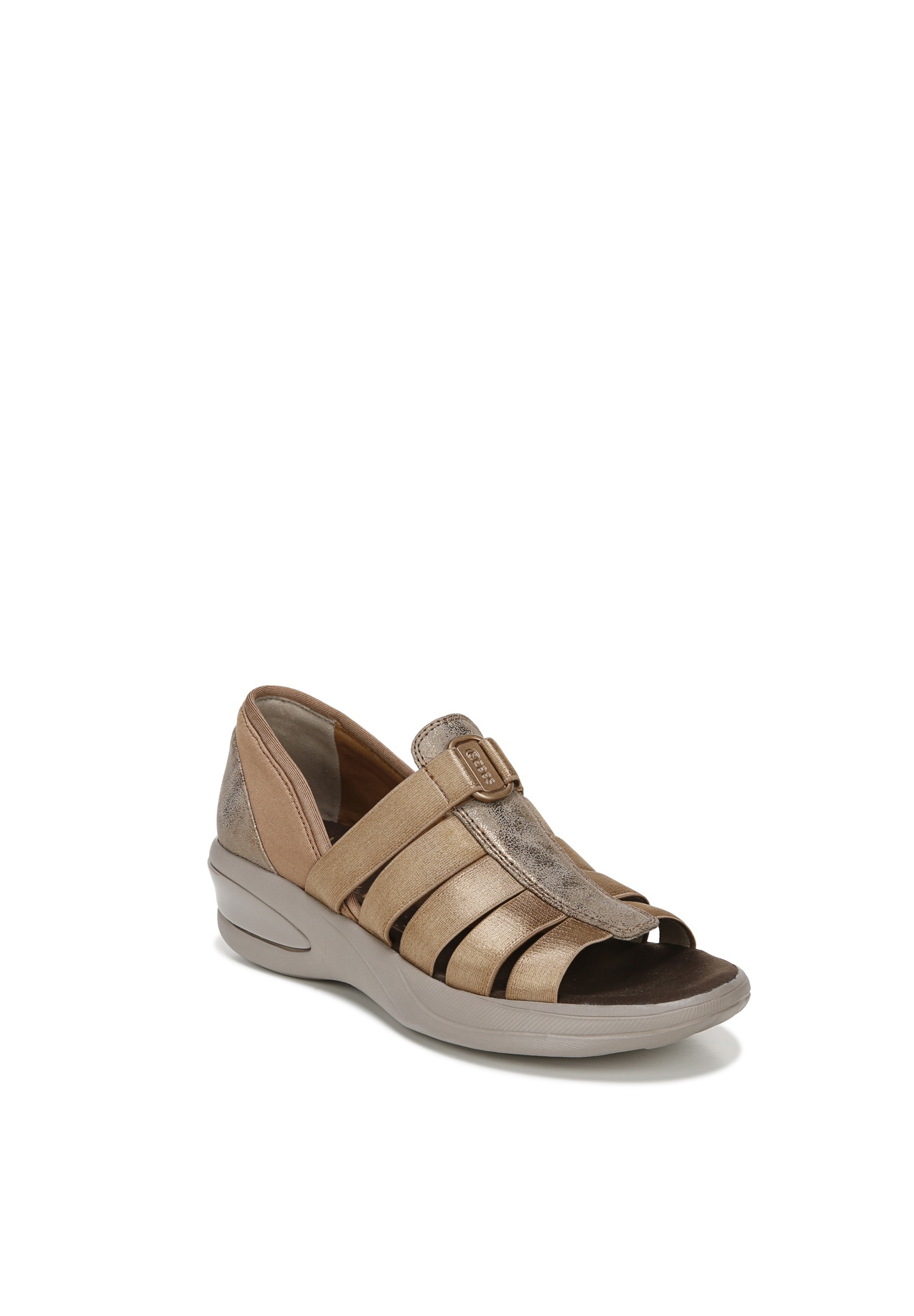 Frenzy Sandals ,