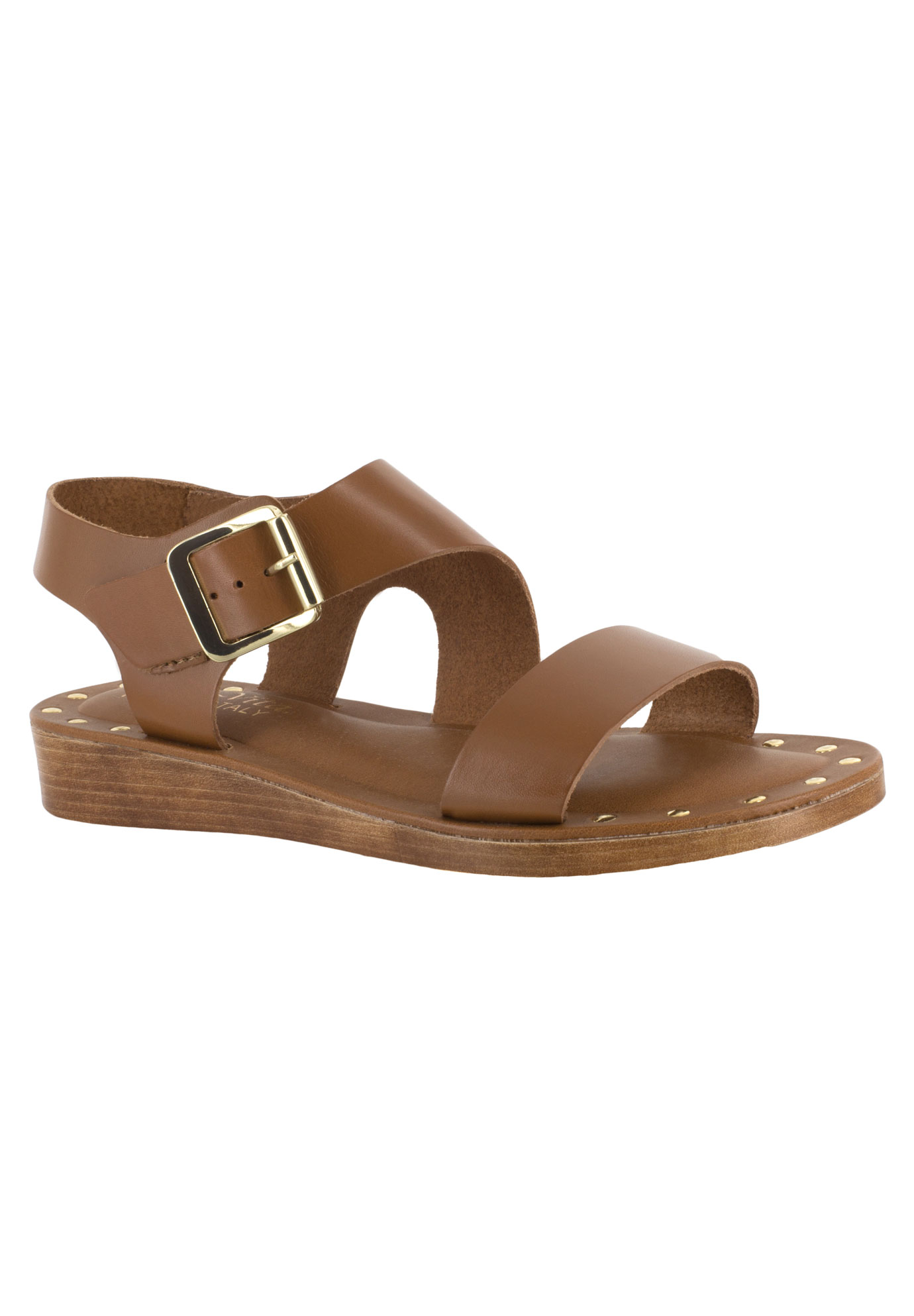 Luc-Italy Sandals by Bella Vita®,