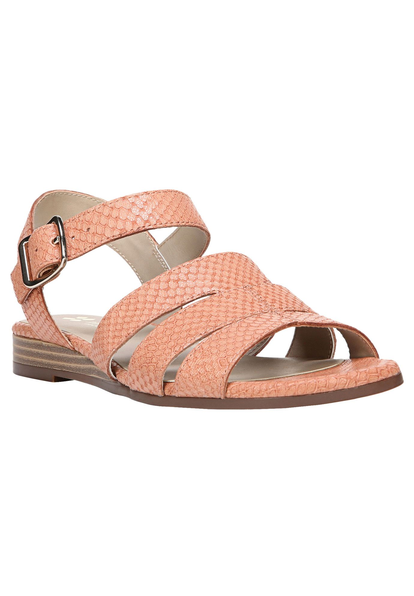 Kaye Sandals by Naturalizer®,