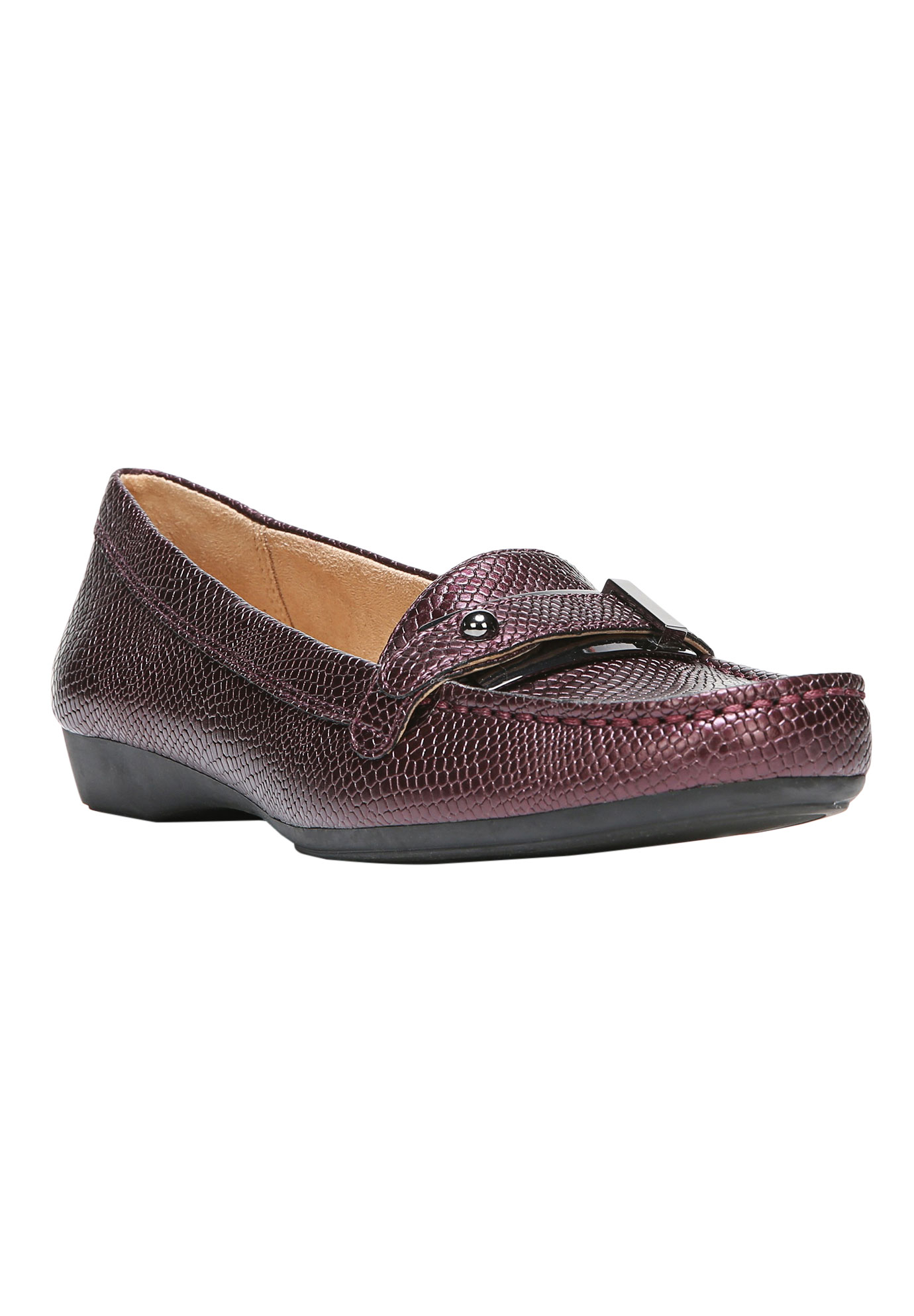 Gisella Slip-Ons by Naturalizer®,