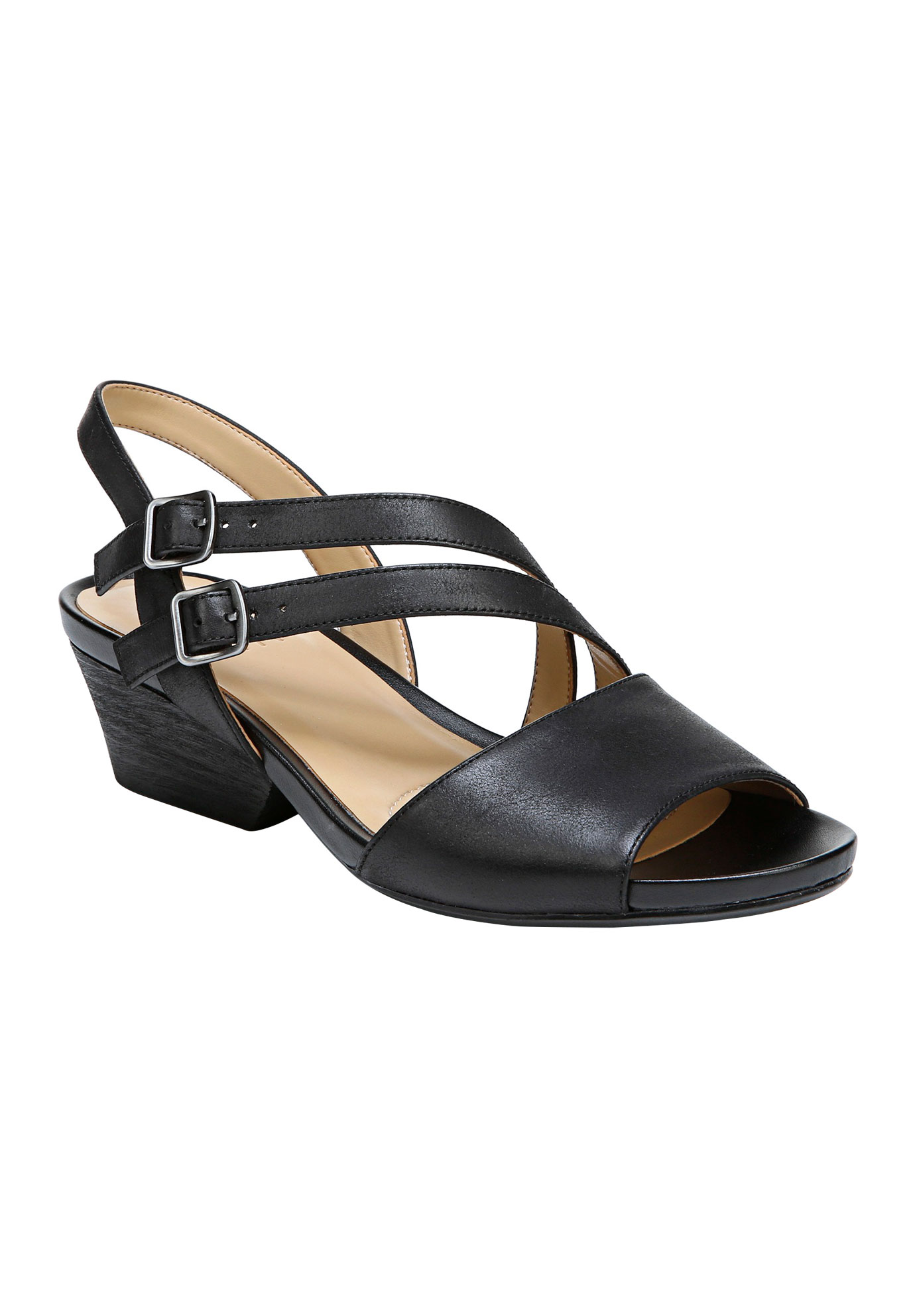 Gigi Sandal by Naturalizer®,