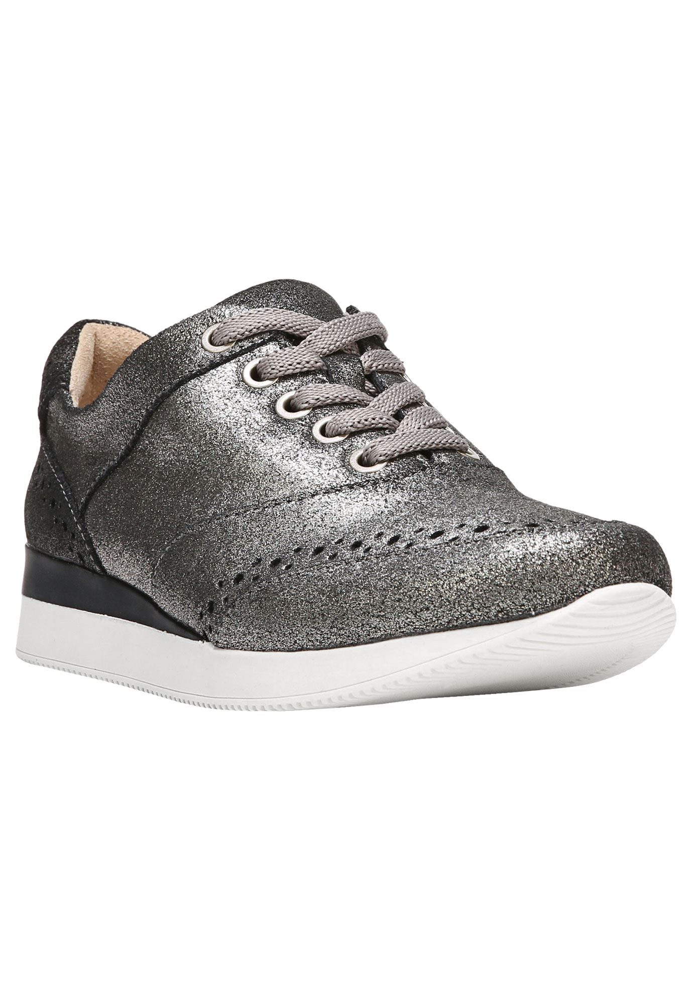 Jimi2 Sneakers by Naturalizer®,