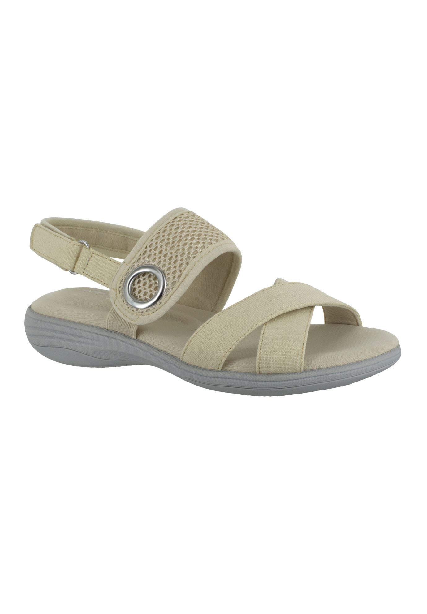 Shae Sandals by Easy Street®,