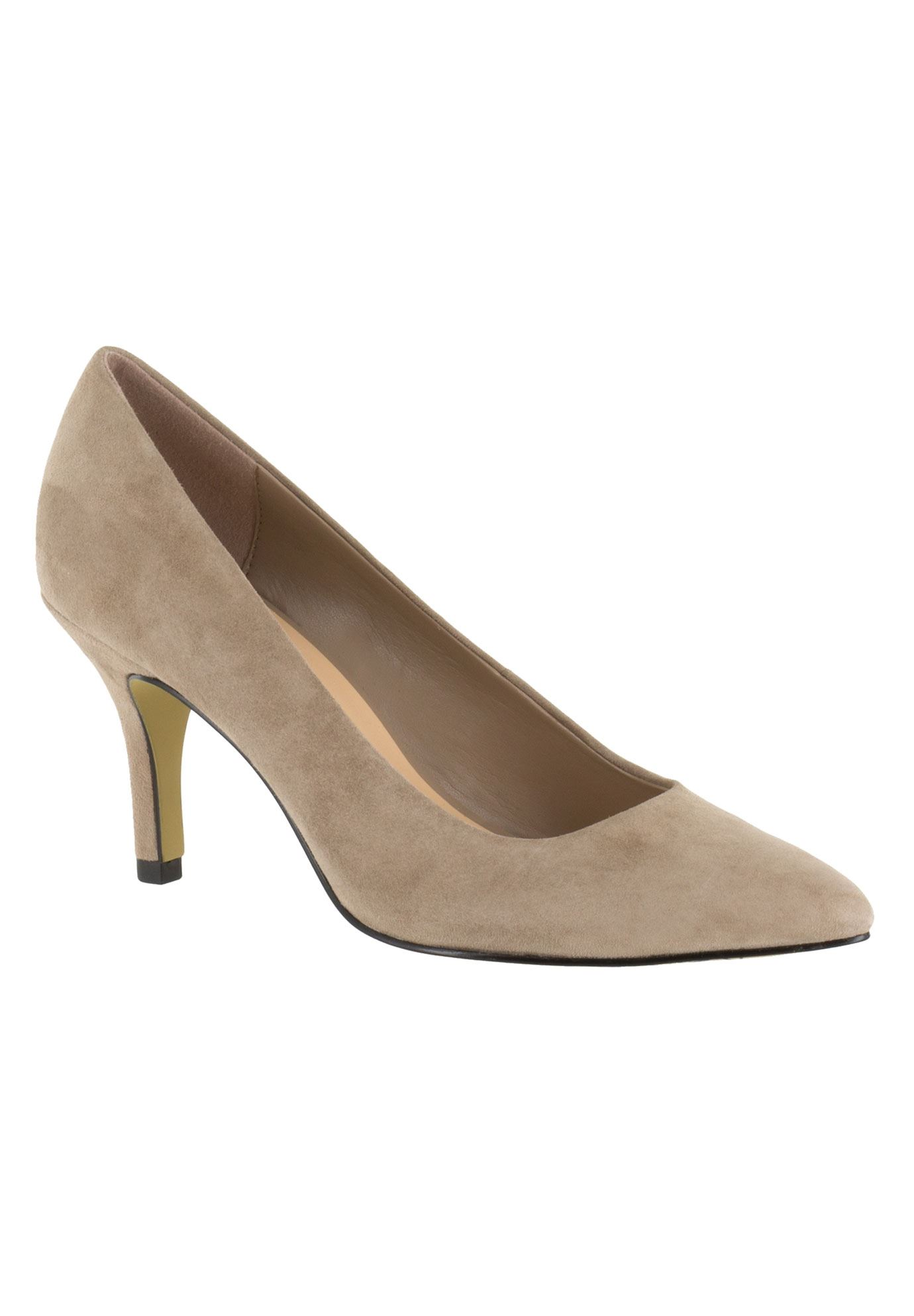 Define Pumps by Bella Vita®,