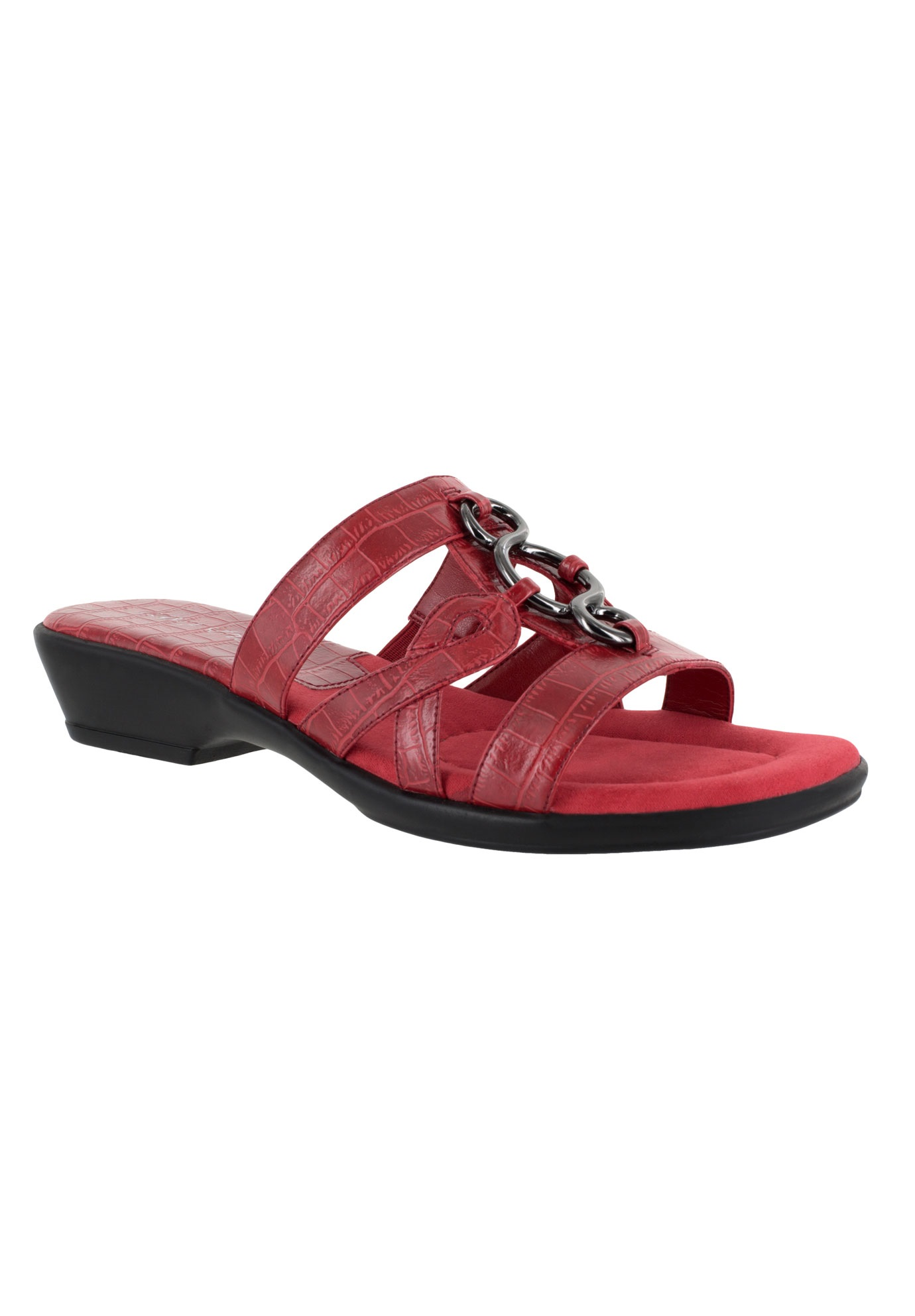 Torrid Sandals by Easy Street®,