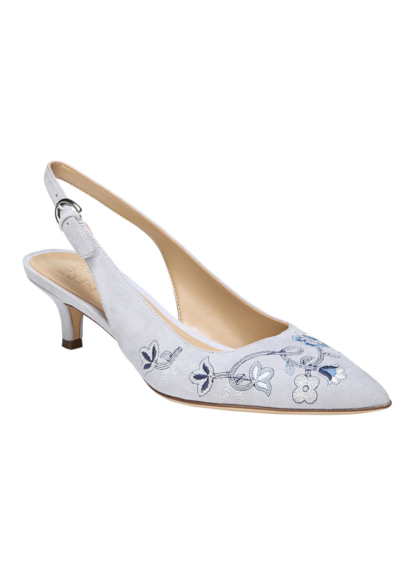 Peyton 2 Pumps by Naturalizer®,