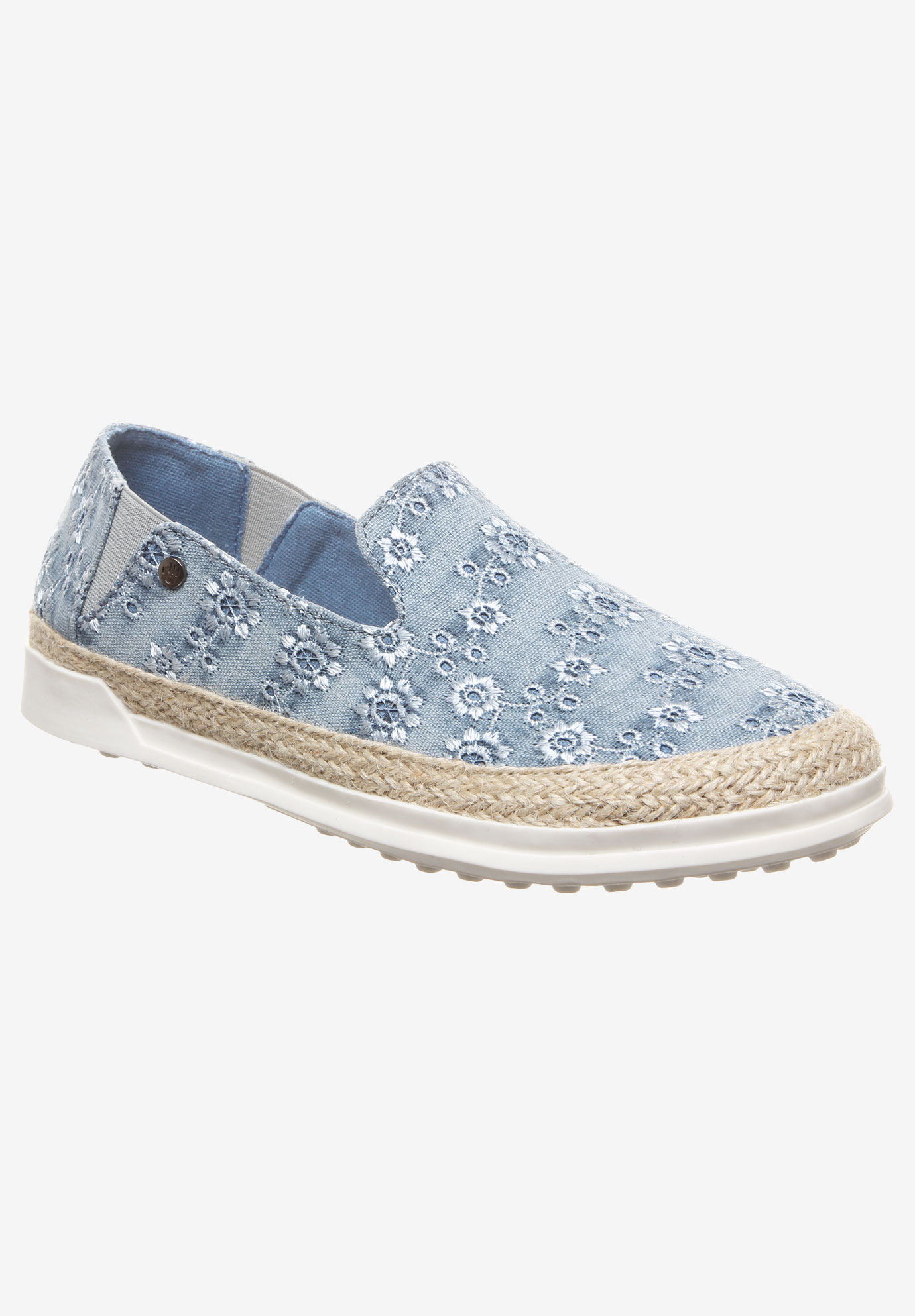 Dixie Slip-On by BEARPAW®,