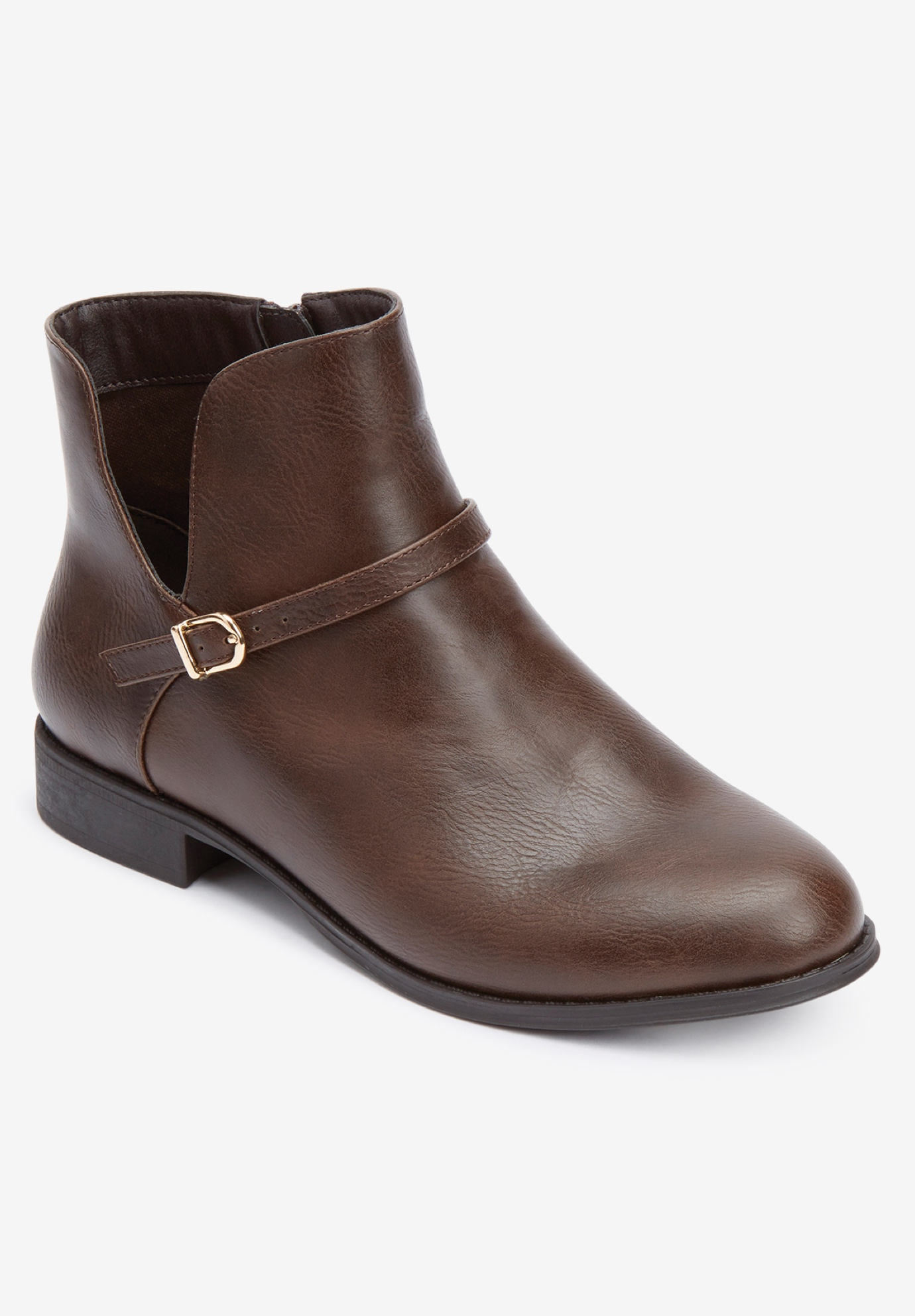 The Joplin Boots by Comfortview®,