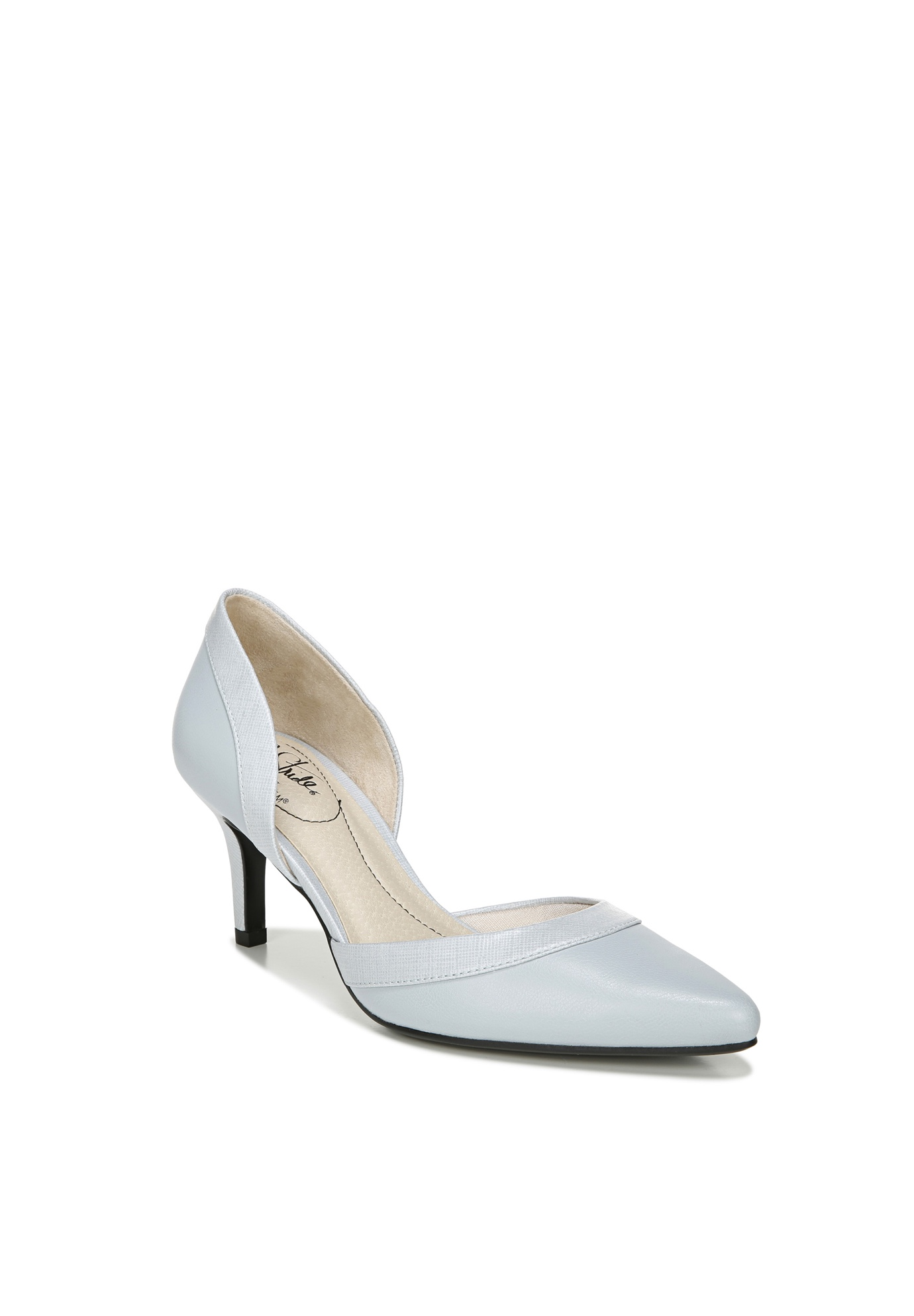 Sable Pumps by LifeStride®,