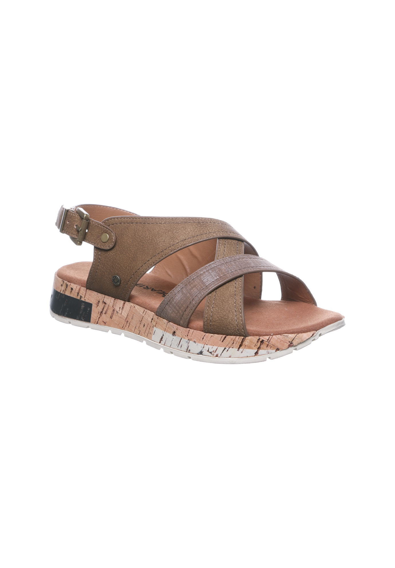 Shelly Sandals ,
