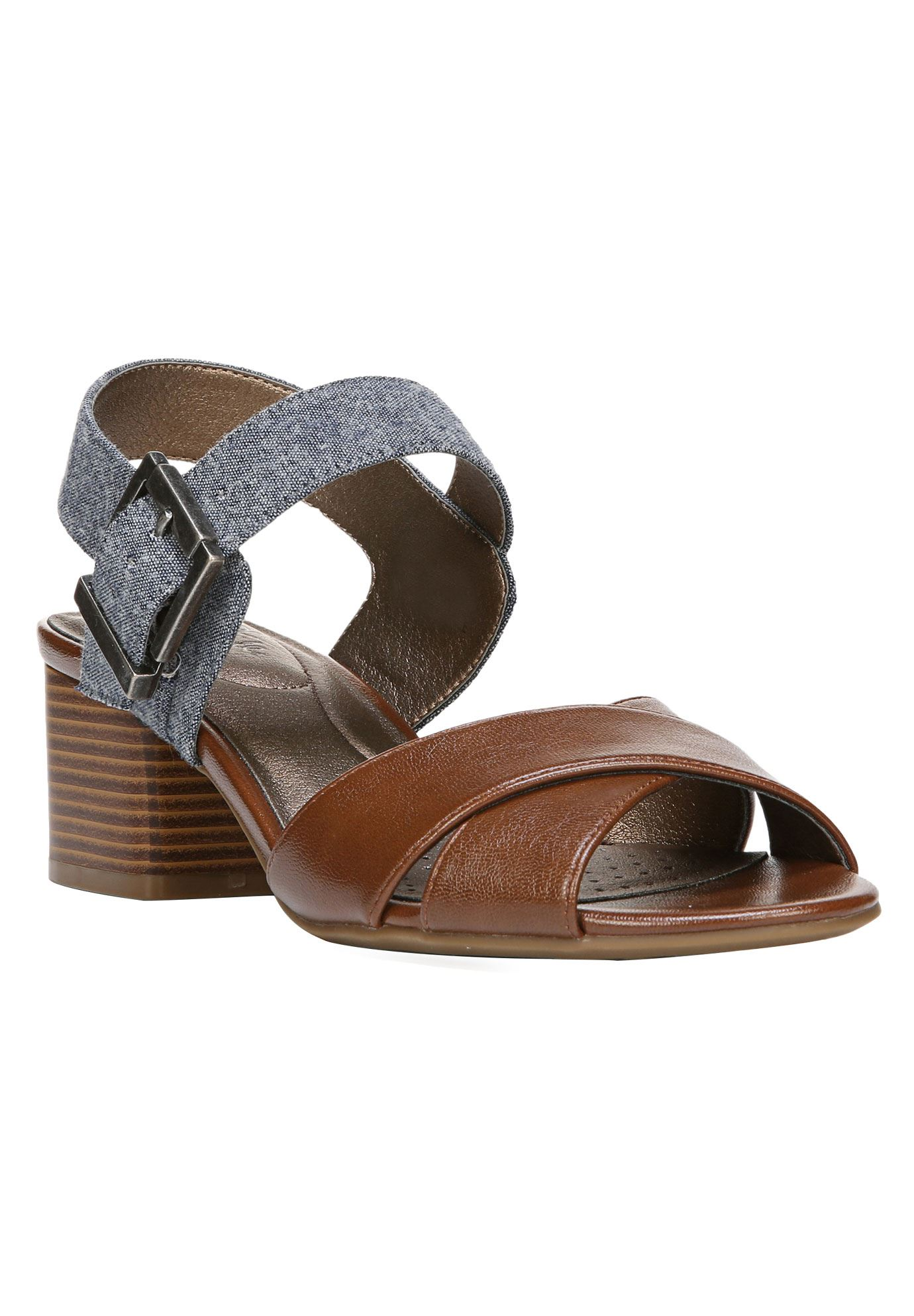 Rache Sandals by LifeStride®,