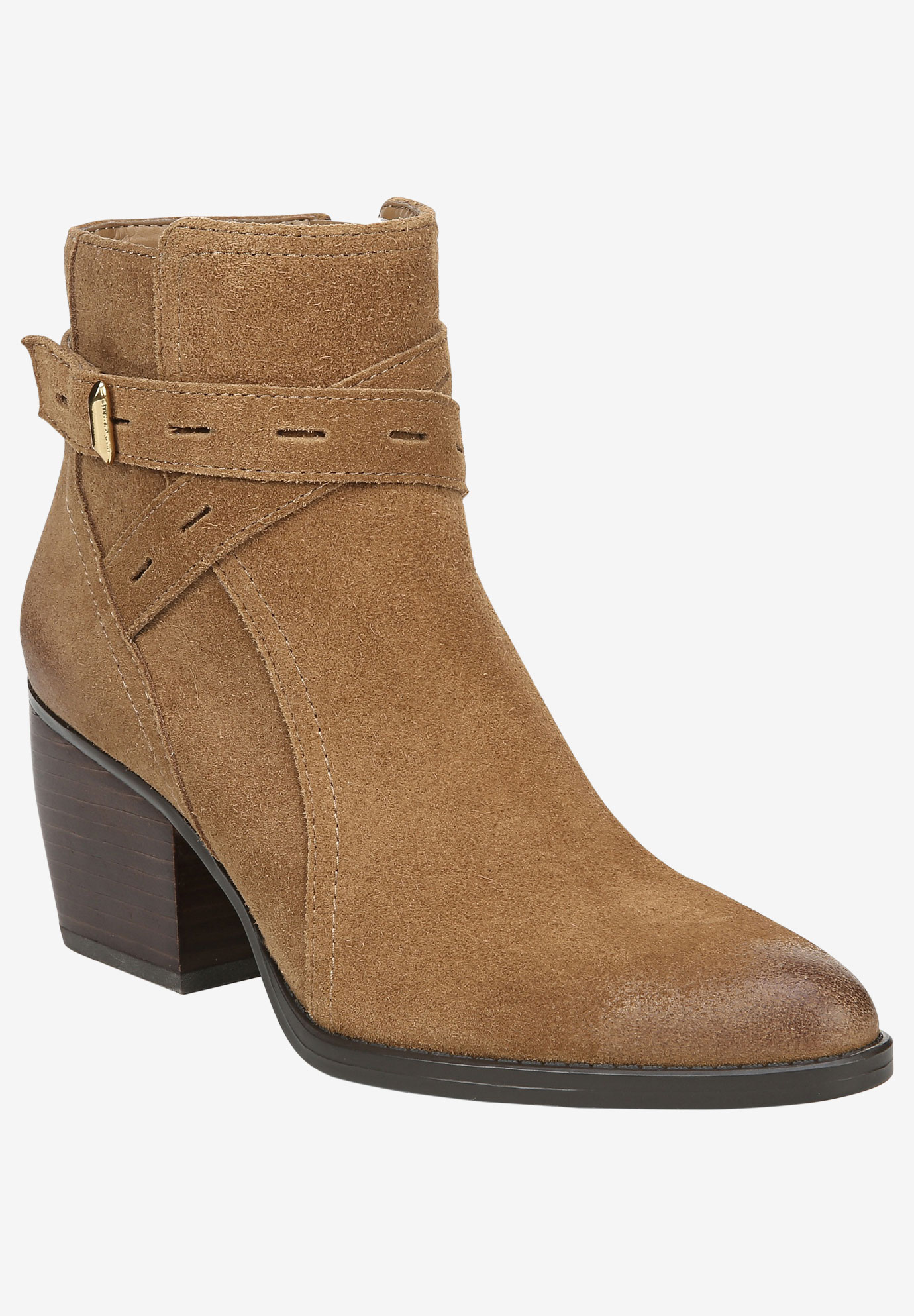 Fenya Bootie by Naturalizer®,
