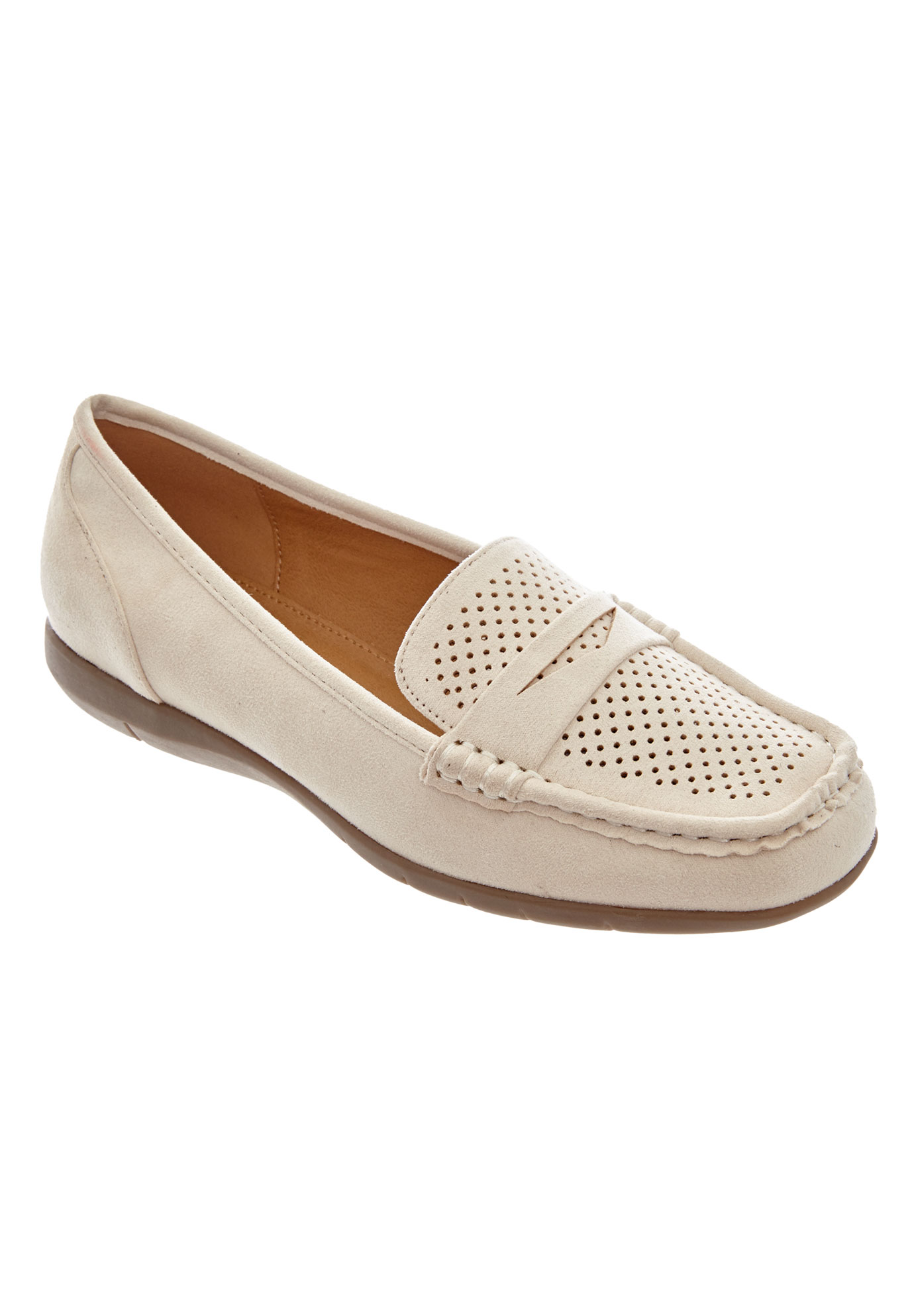 Jayda Flats by Comfortview®,