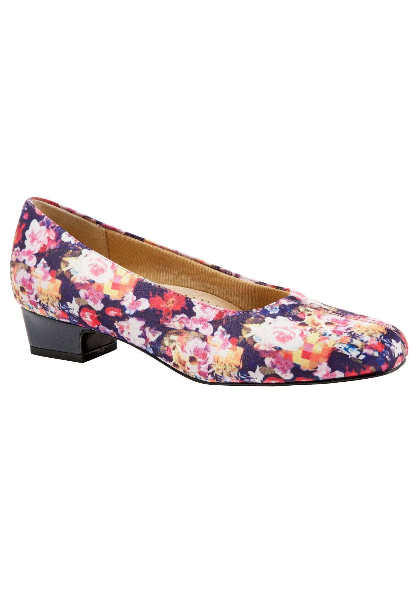 Doris Pumps by Trotters®,
