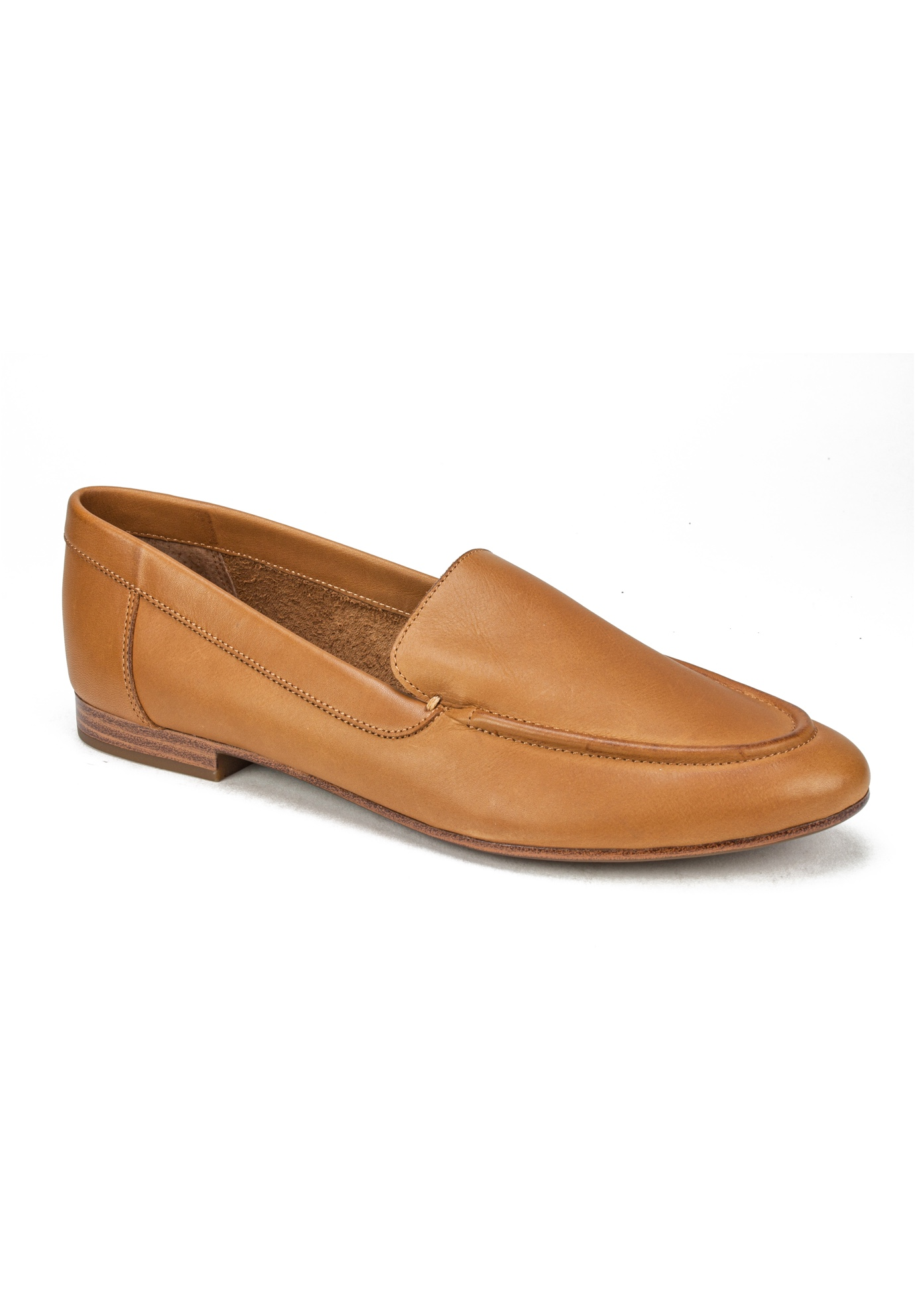Alice Flat by White Mountain,