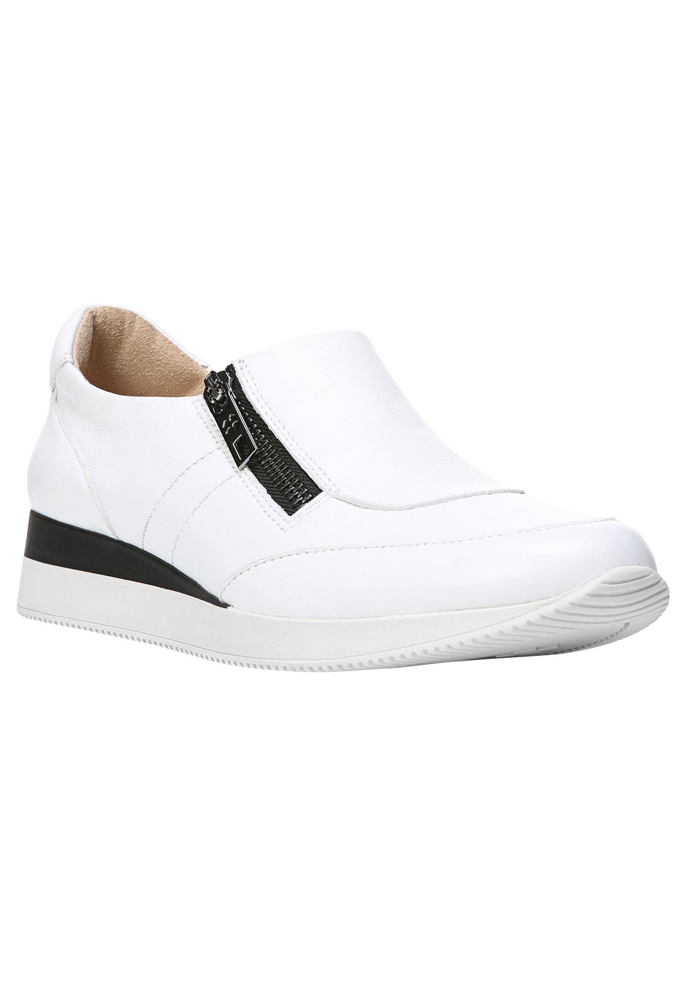 Jetty Sneakers by Naturalizer®,
