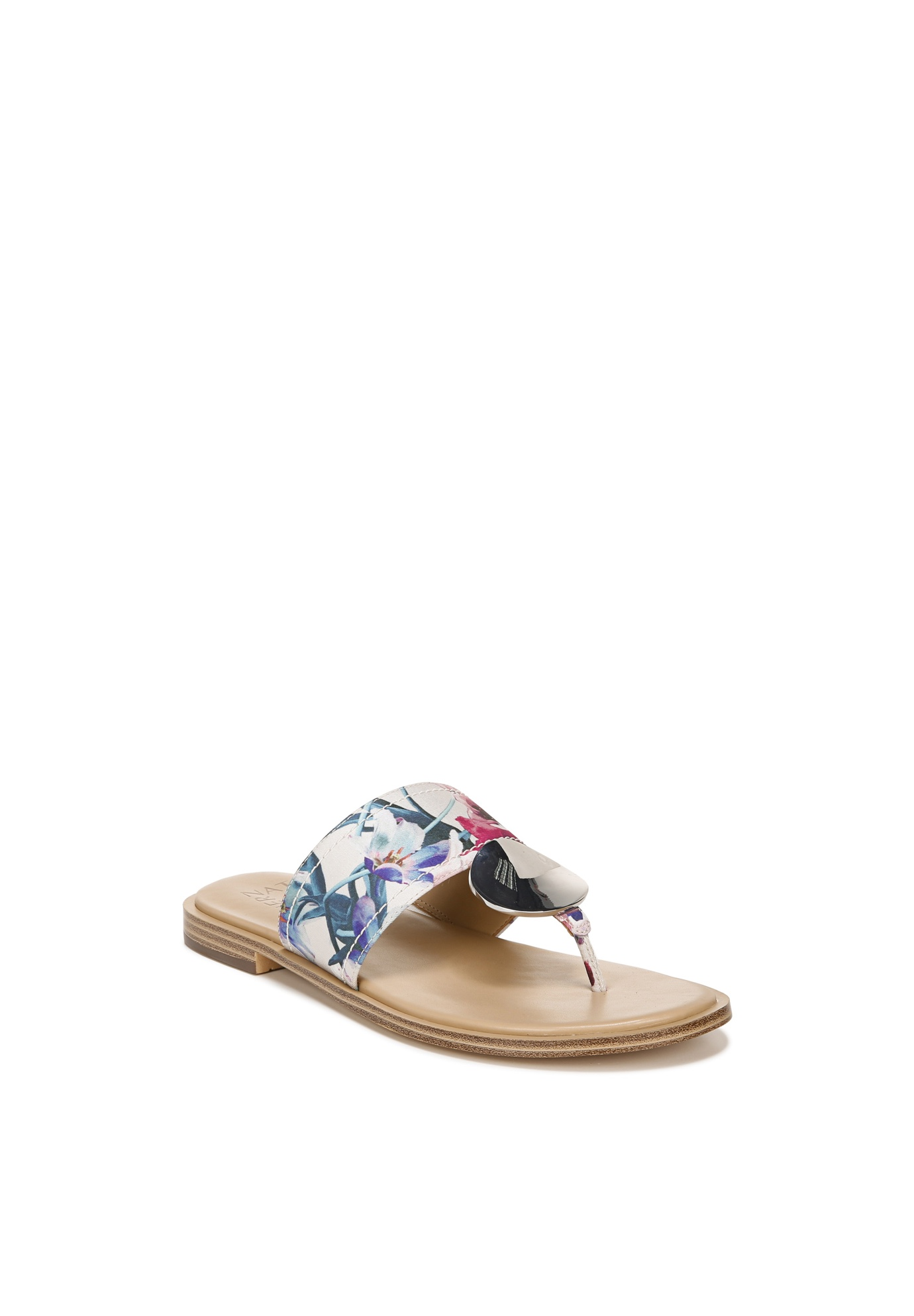 Frankie Sandal by Naturalizer,