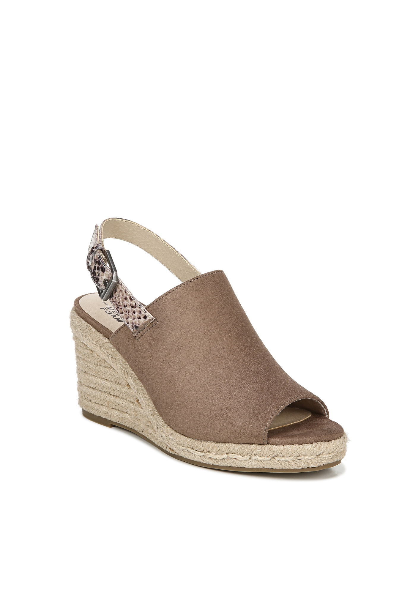Trina Wedge by LifeStride,