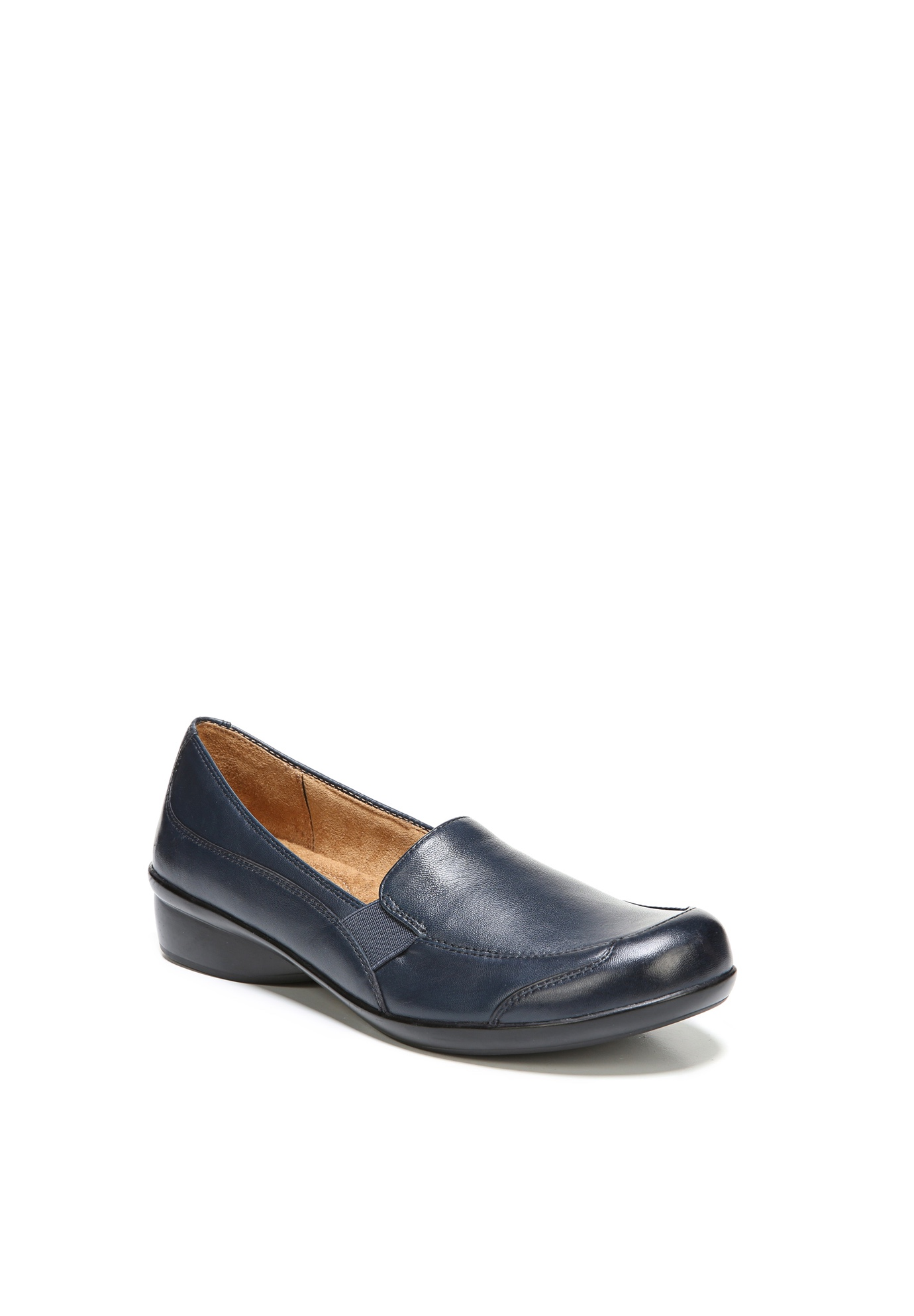 Carryon Loafer by SOUL Naturalizer,