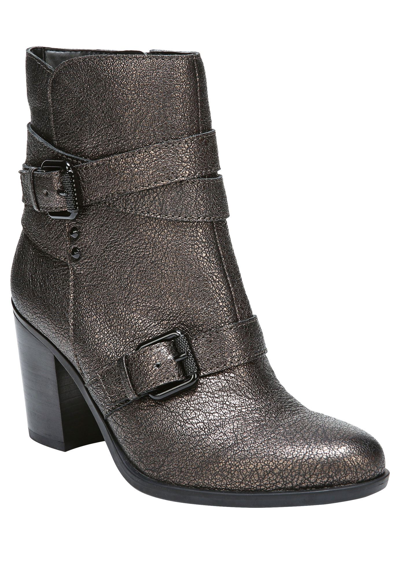 Karlie Booties by Naturalizer®,