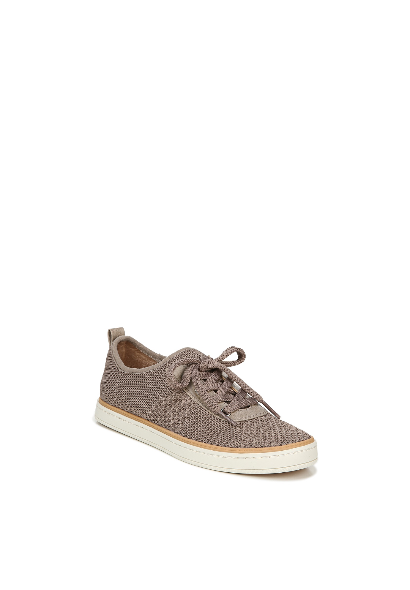 Krista Sneaker by SOUL Naturalizer,