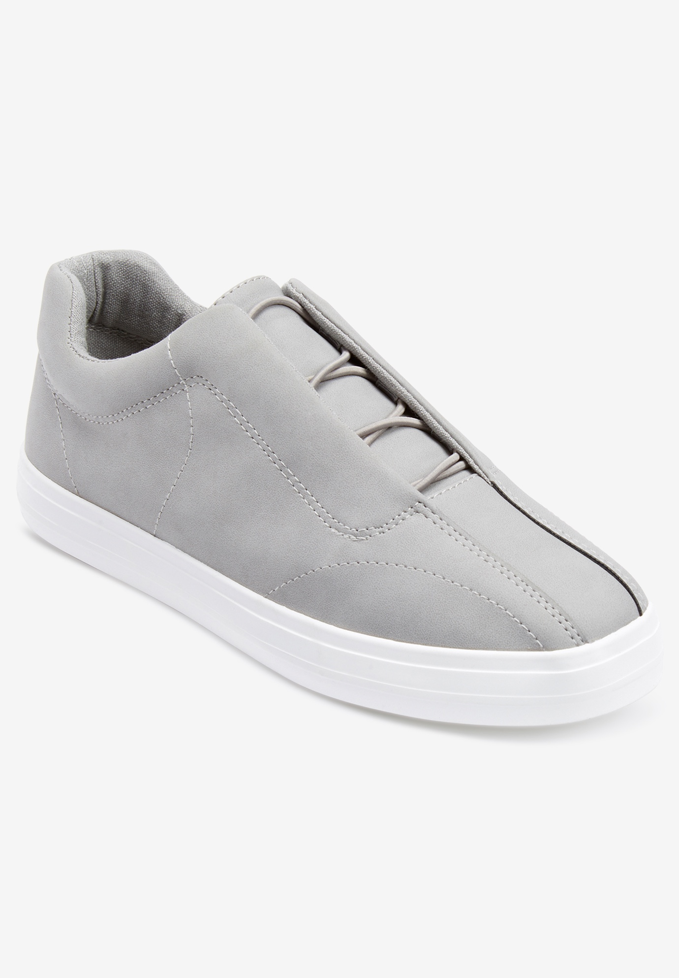 The Bungee Sneaker by Comfortview®,