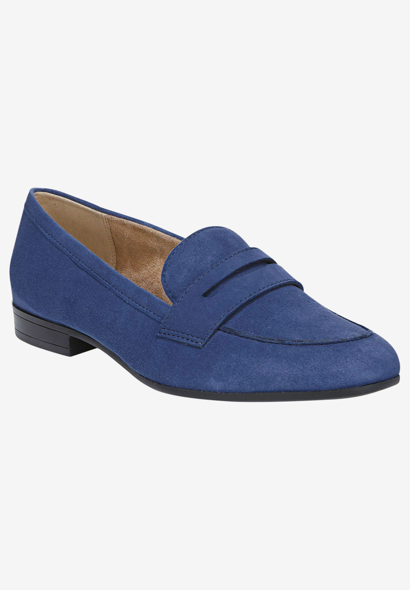 Juliette Loafer ,