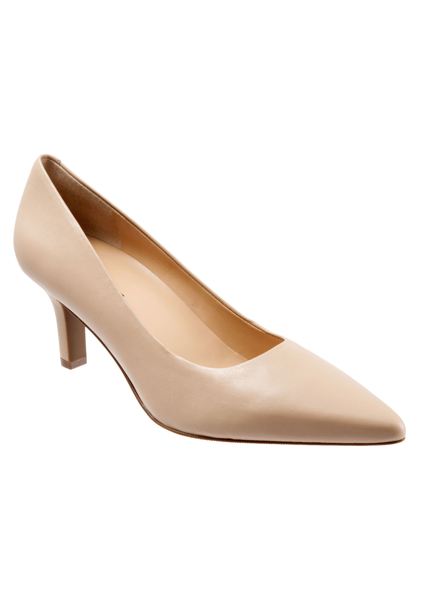 Noelle Pumps by Trotters®,